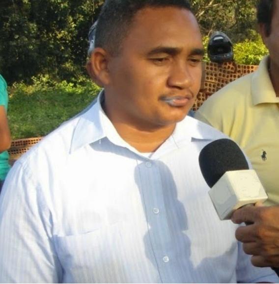 prefeito-valdivino