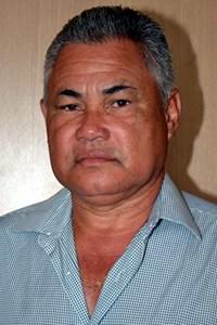 prefeito-de-cajapio-raimundo-nonato-silva