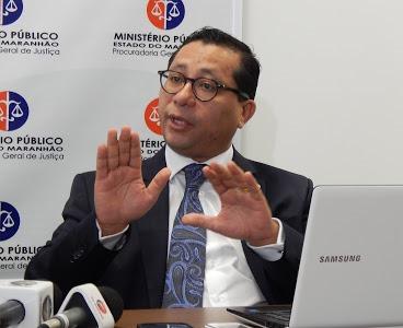 promotor-paulo-roberto-barbosa-ramos