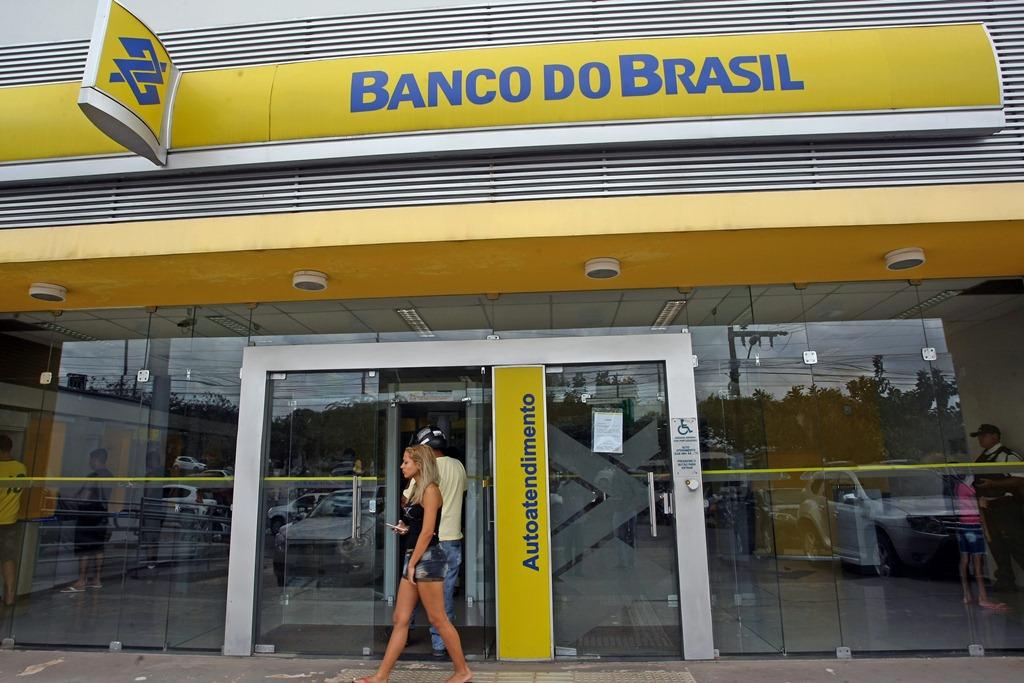 agencia_do_bb_do_bairro_anjo_da_guarda_vai_ser_desativada__foto_honorio_moreira__5_-332170