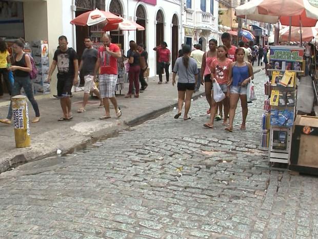 rua_grande