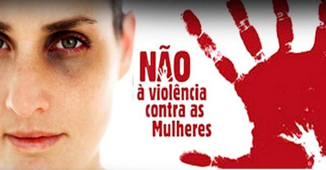 violencia-contra-mulher-_-redacao-enem-640x334