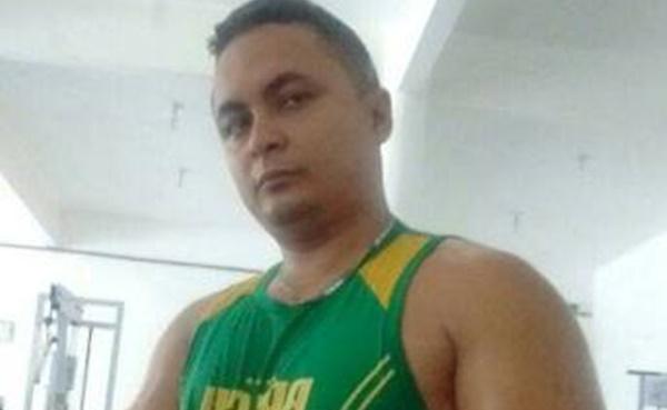 SÃO LUÍS/MA – Taxista preso no porta-malas é morto com assaltantes após assalto, no João Paulo.