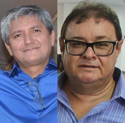 SANTANA/MA – Empresa em Raposa ganha licitação de mais R$ 2,6 milhões