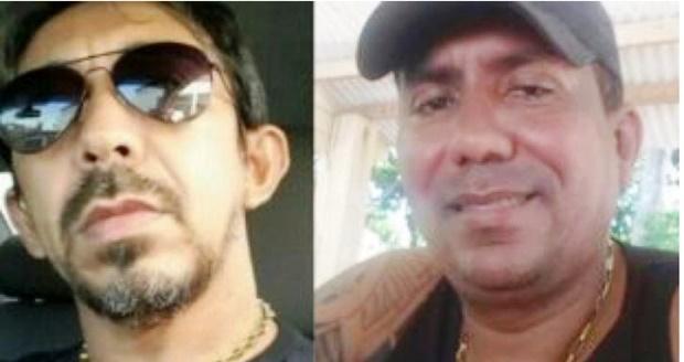 BURITICUPU/MA – Polícia prende suspeitos do assassinato de PMs