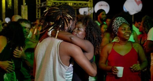 SÃO LUÍS/MA –A Grande Ilha ganhará o primeiro Museu do Reggae.