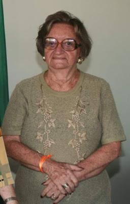 SÃO LUÍS/MA – Conheça a história da idosa que foi agredida pelo filho