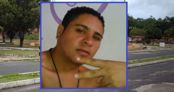 PRESIDENTE JUSCELINO/MA – Jovem é assassinado com cinco facadas