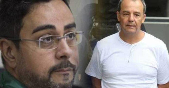 Ameaças de morte ao juiz da Lava Jato do Rio partiram de presídio onde está Cabral