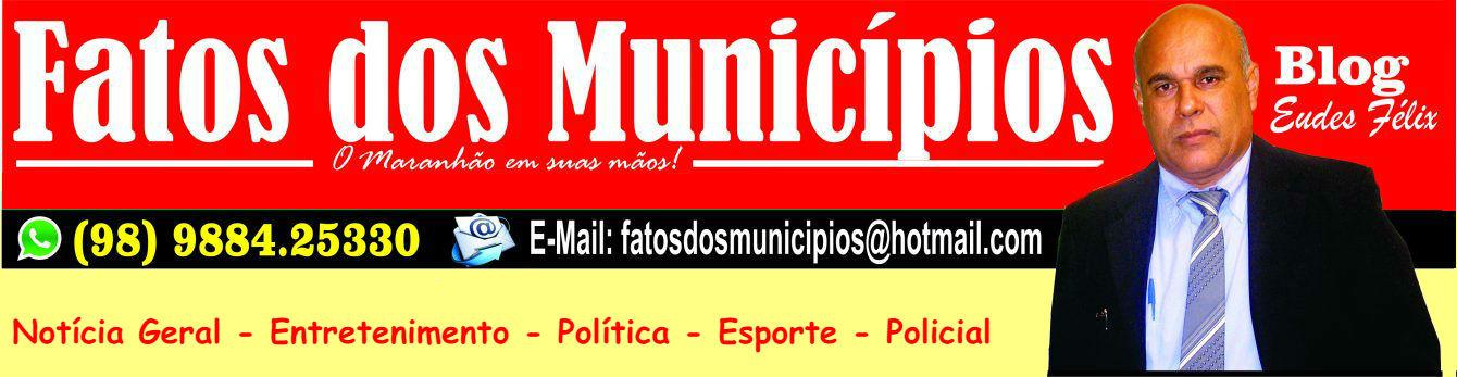 Fatos dos municipios