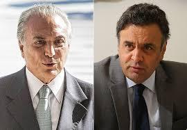 """PF prende no MA advogado suspeito de interferir no caso """"Temer/Aécio"""""""