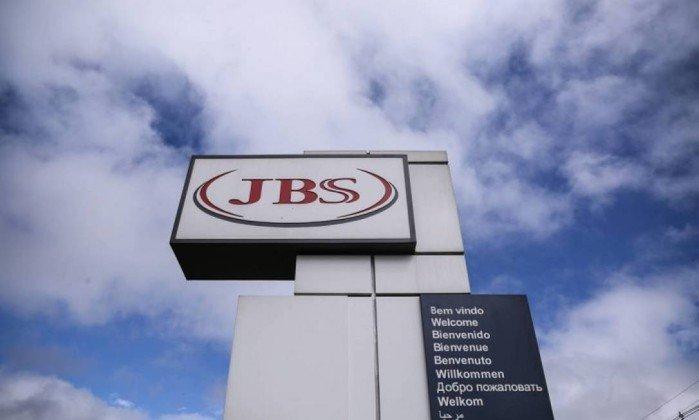 Delator diz que dinheiro da JBS irrigou 1.829 candidatos de 28 partidos