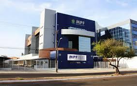 MPF/MA denuncia participante de concurso público do TRE por tentativa de fraude