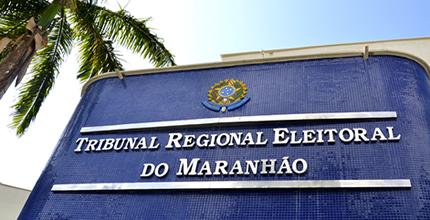 MARANHÃO – Sete dos 198 processos de cassação de prefeitos estão na pauta do TRE-MA