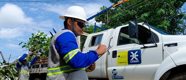 MARANHÃO – MPF vai fiscalizar revisão tarifária da CEMAR.