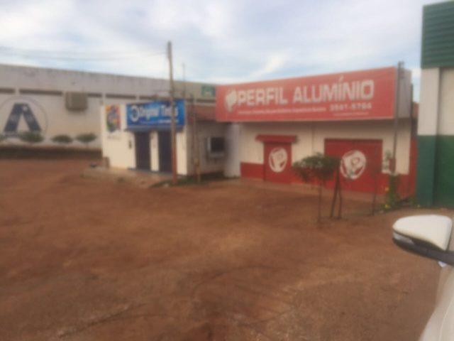 Prefeitura de Riachão pagou empresa de transporte escolar sem ônibus sair da garagem