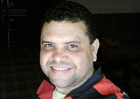 Decretada prisão do ex-prefeito de Paço do Lumiar, Mábenes Fonseca