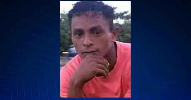 ROSÁRIO/MA – MISTÉRIO: Homem é encontrado enforcado dentro de sua casa