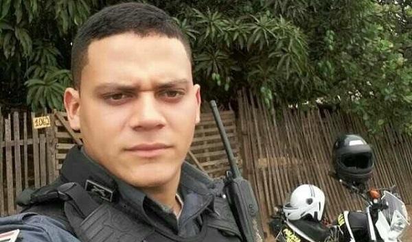 Soldado suspeito de matar policiais em Buriticupu se apresenta no Quartel da PM