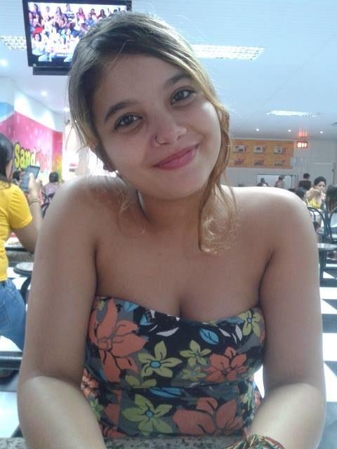 SÃO LUÍS/MA – Polícia faz buscas pelo cadáver da menina que sumiu após sair de casa de show
