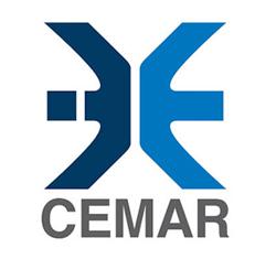 MPF vai fiscalizar revisão tarifária da CEMAR