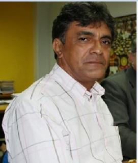 CURURUPU/MA – Ex-prefeito é condenado por improbidade administrativa