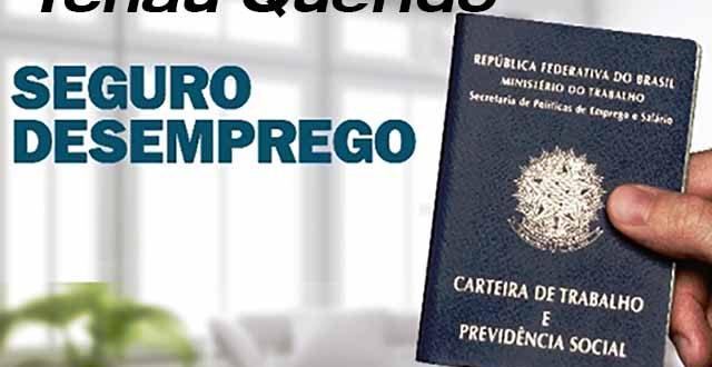 Medida do governo Temer/PSDB irá acabar com o seguro desemprego na prática