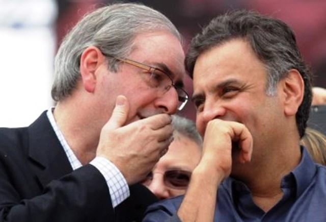 Cunha deve contar como Impeachment foi comprado na Câmara