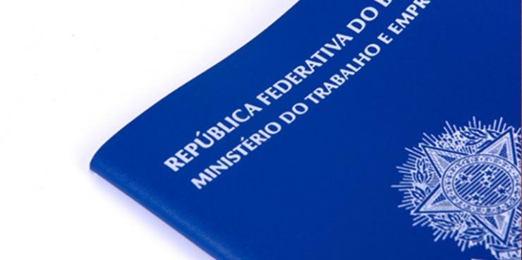 SANTA RITA/MA – Prefeitura volta a emitir carteira de trabalho