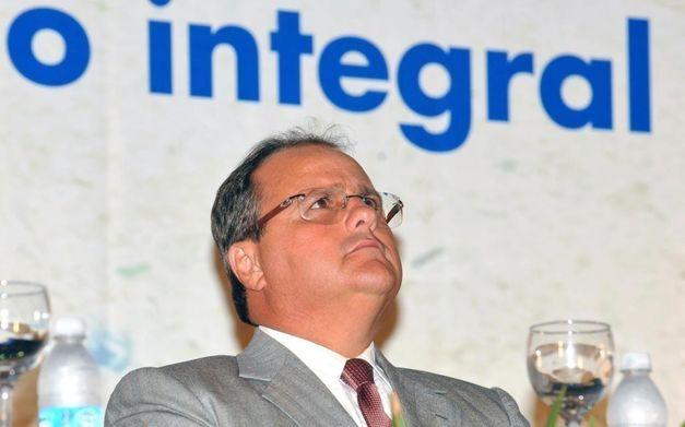 Polícia Federal prende ex-ministro Geddel Vieira Lima