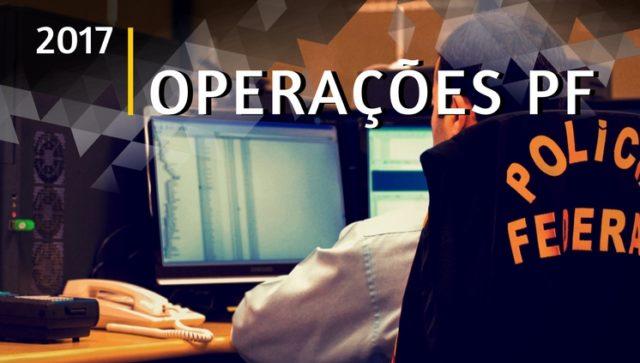 SÃO LUÍS/MA – Polícia Federal desbarata quadrilha de hackers que invadia contas da Caixa Econômica
