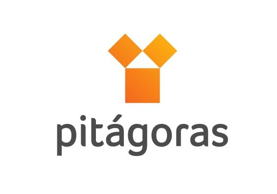 SÃO LUÍS/MA – Pitágoras é condenada a indenizar estudante impedido de fazer prova