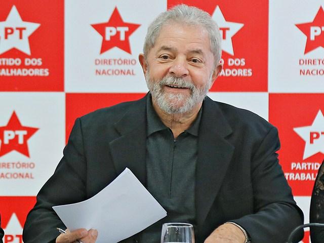 ESTADÃO REVELA: Lula tem chance de concorrer à Presidência mesmo se for condenado em segunda instância no TRF-4; SAIBA!
