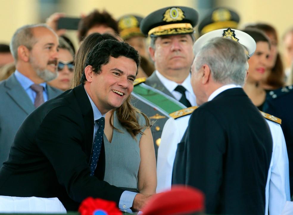Reforma Trabalhista será aprovada hoje e Moro condenará Lula para desviar a atenção da população