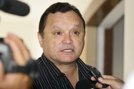 MARANHÃO – Paulo Neto assume o comando do PSDC