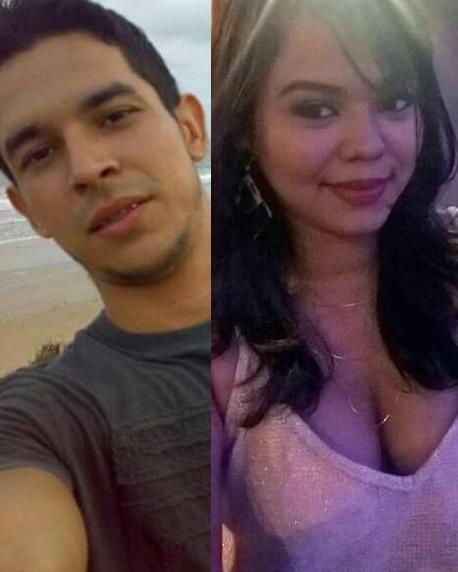 SÃO LUÍS/MA – Homem que sequestrou ex-namorada no Motel Le Baron tem habeas corpus negado
