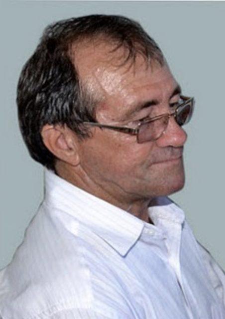 SUTUBINHA/MA – Ex-prefeito é condenado a devolver mais de 1,6 milhão ao erário