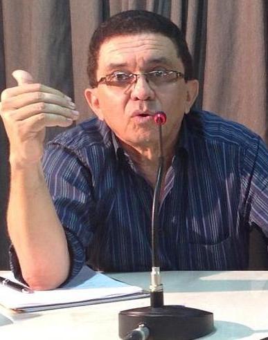 SÃO LUÍS/MA – Novo presidente da Caema foi condenado a devolver R$ 742 mil aos cofres públicos