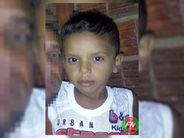 Criança de cinco anos morre após cair dentro de fossa em Paulistana
