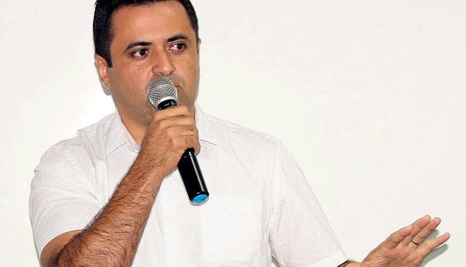 Porto Franco: MP acusa prefeito de pagar R$ 3 mil por apoio de vereadores
