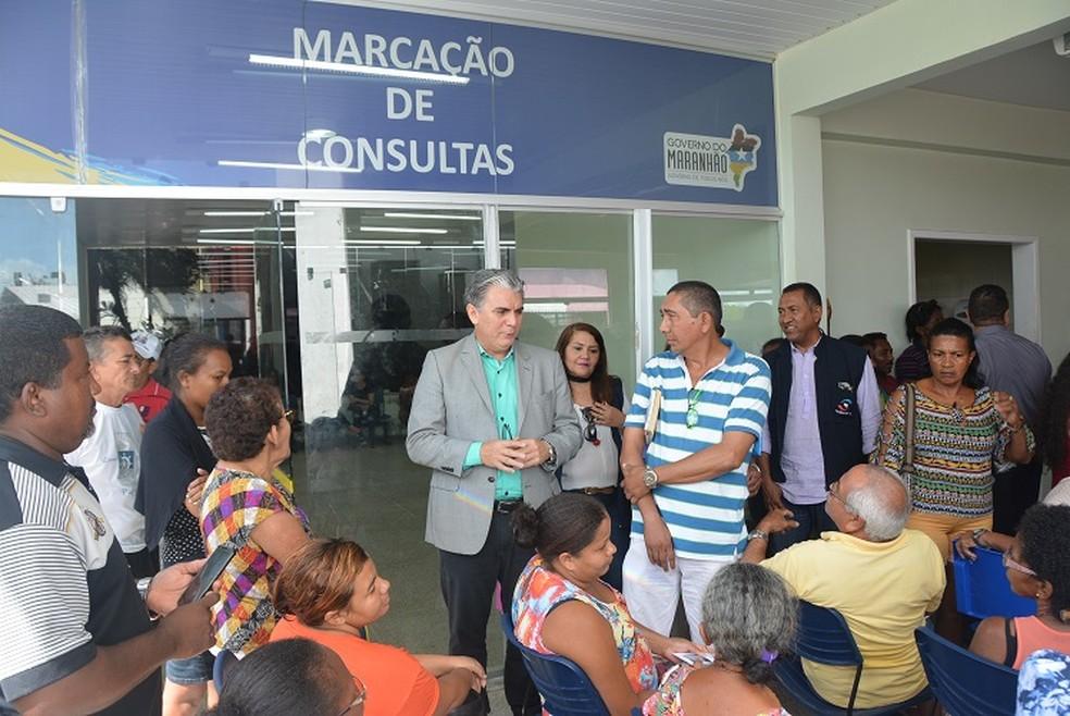 MARANHÃO – Ministério Público identifica problemas no atendimento a idosos