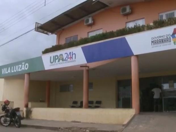SÃO LUÍS/MA – Médicos continuam sem receber na UPA da Vila Luizão e ameaçam paralisar