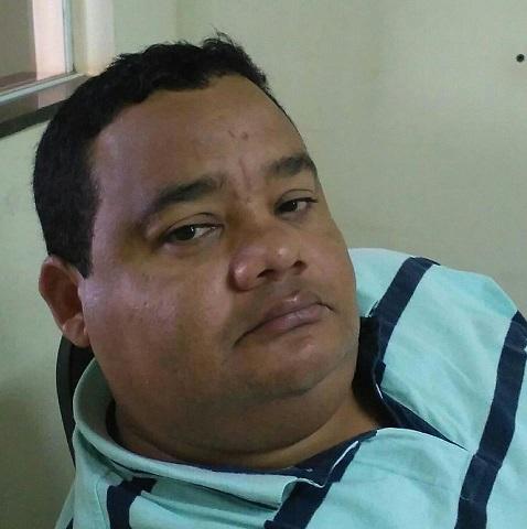 MARANHÃO – URGENTE! Pregoeiro da Câmara de Vereadores de Paço do Lumiar recorre ao suicídio