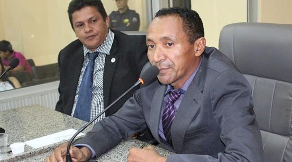 TRISTEZA: Vereador tenta suicídio no interior do Maranhão.