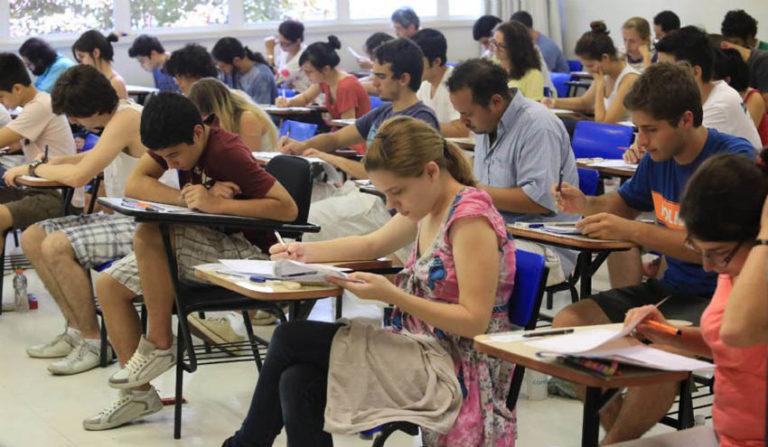 MARANHÃO – 84 mil estudantes deixaram de fazer provas do Enem