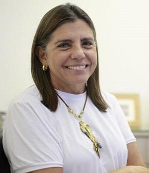 MARANHÃO – Candidatura de Roseana assegura 2º Turno nas eleições