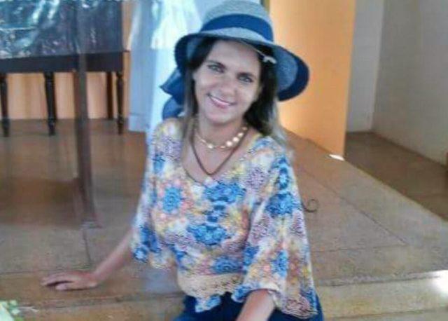 Jovem empresária recorre ao suicídio no interior do Maranhão