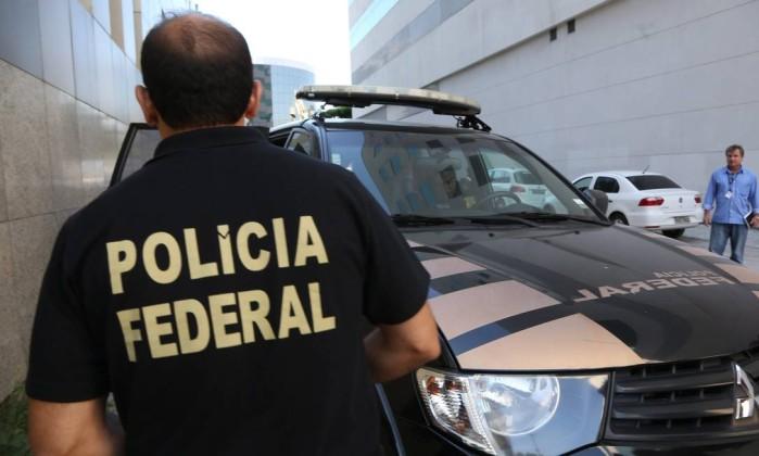 Golpe Do Ouro Prometido! Polícia Federal Investiga Golpe De Pastores Evangélicos Em Fiéis