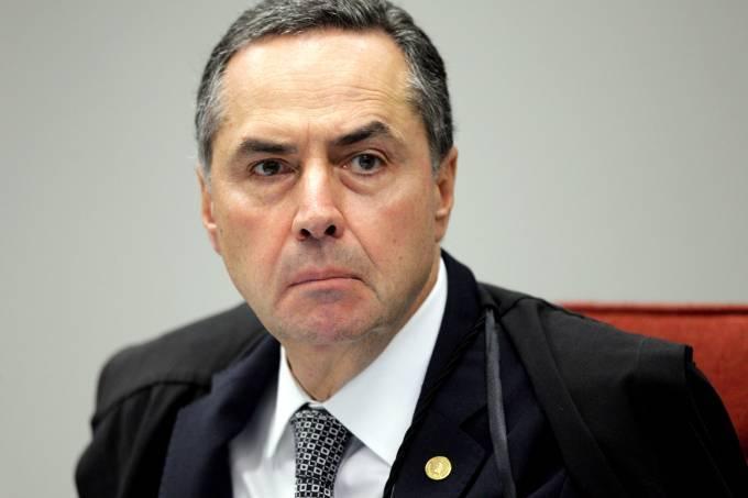 FECHANDO CERCO! Barroso vai pra cima de Temer no caso dos Portos