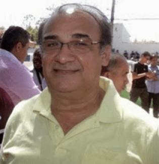 Justiça mantém ex-prefeito de Pedreiras inelegível